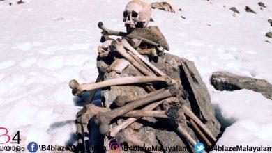 Photo of ഇന്ത്യയിലെ ദുരൂഹതകള് നിറഞ്ഞ 11 സ്ഥലങ്ങള്