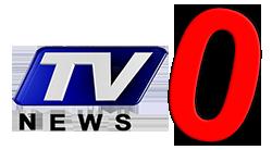 TV 0 News