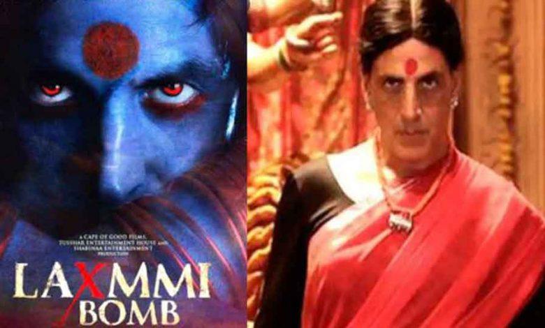 Lakshmi-Bomb...