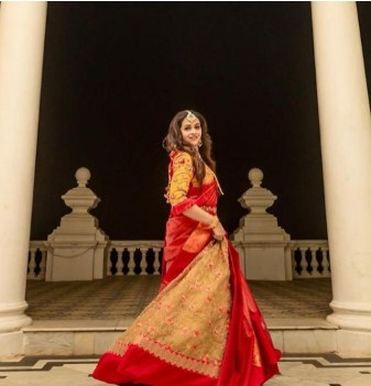 Bhavana (2)