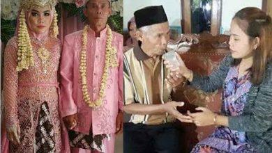 Marriage-Photos