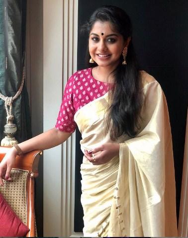 Meera.image