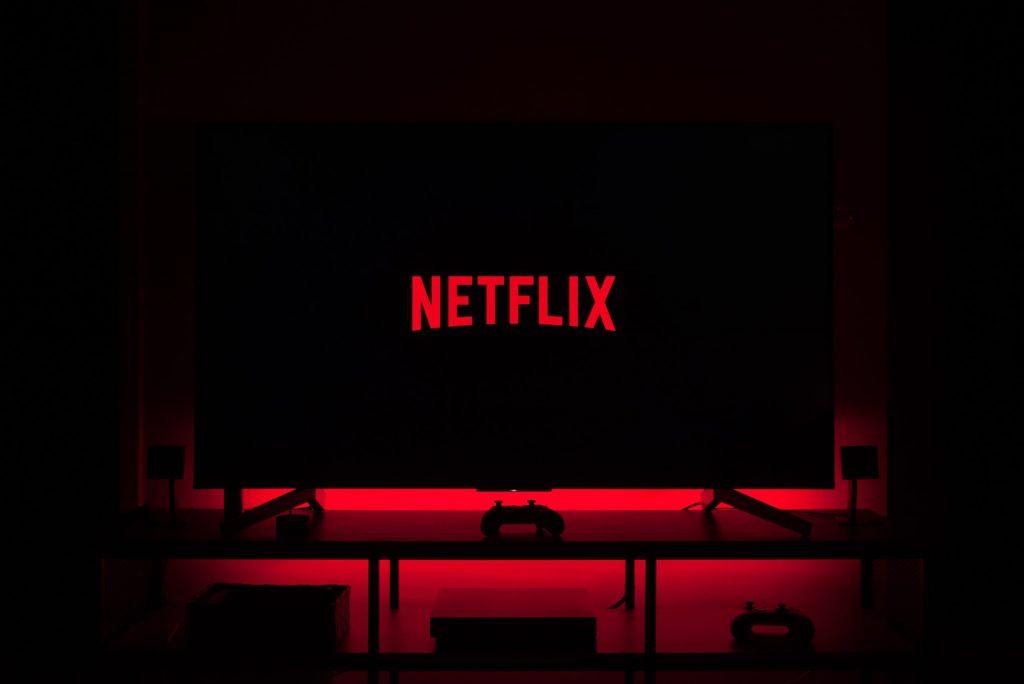 Netflix,,