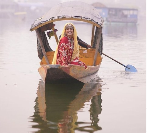 Saniya Iyappan.image