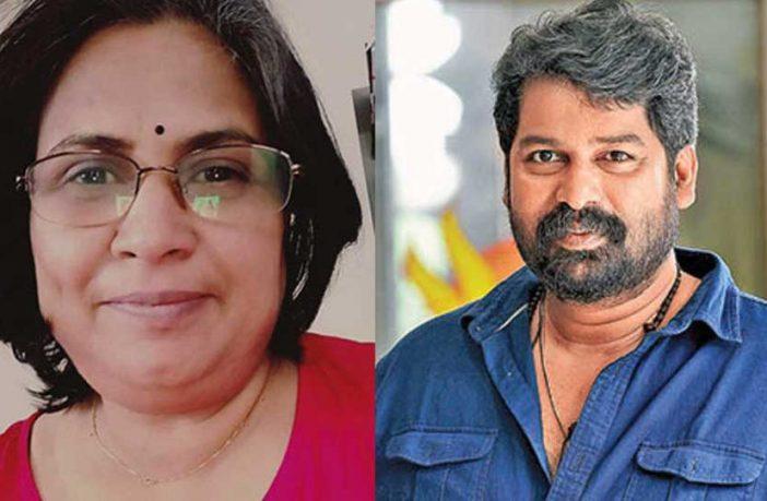 Joju-George-helps-Ambika-Rao