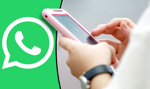 whatsapp features 2021