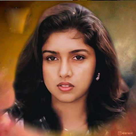 revathi.actress