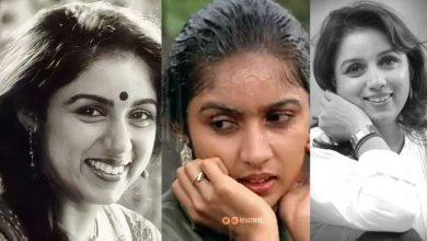 revathi.actress.new