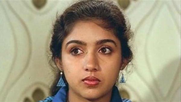 revathy malayalam actress