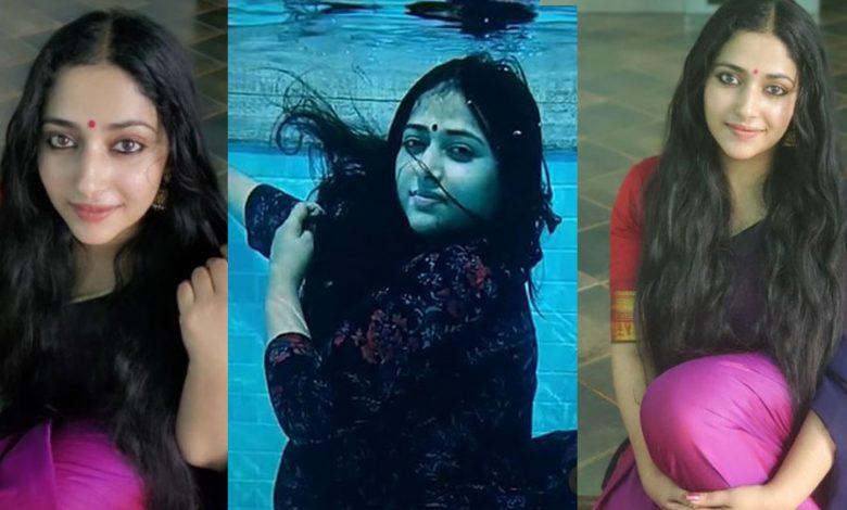 Anu-Sithara.actress