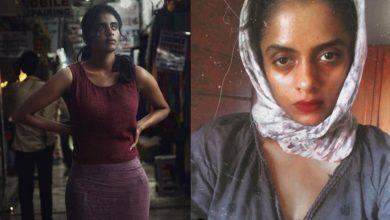 Kani.Kusruti.actress