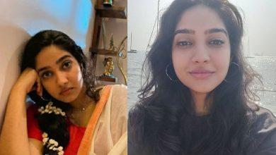 Karthika.actress
