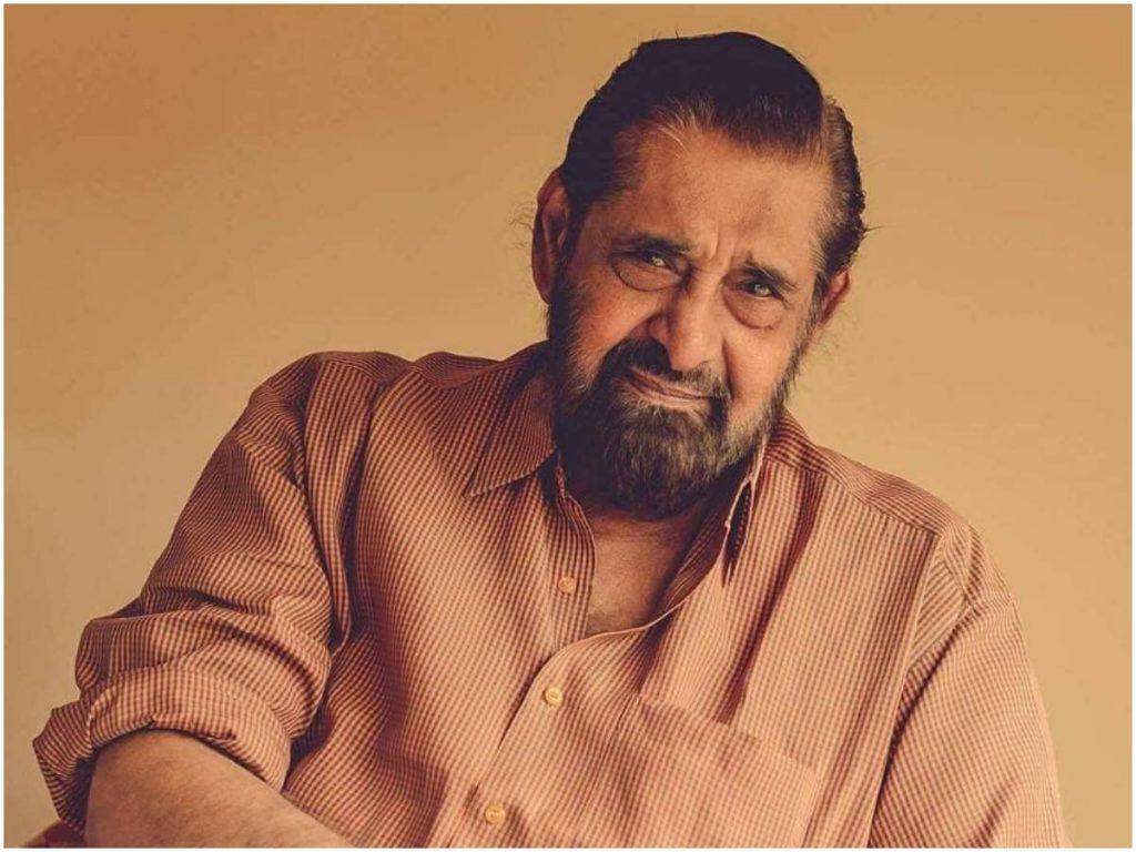 Madhu.actor.image