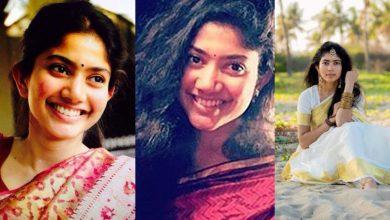 Sai-Pallavi.Actress