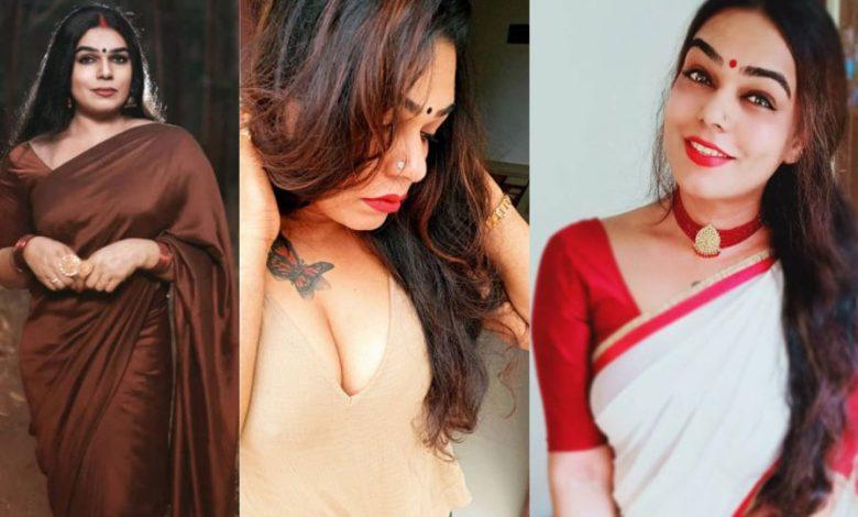 Seema-Vineeth.new-1