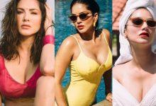 Sunny-Leone.actress