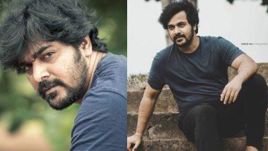 srinish-aravind.actor